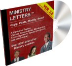 ministry_letters_2_CDsmall
